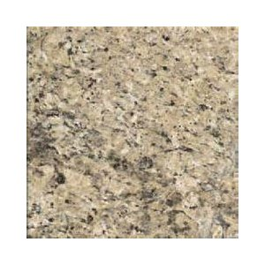 Florida Tile Pietra Art Granite Tile
