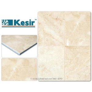 Marble Tile Turkish