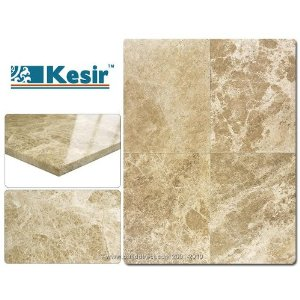 Marble Tile Turkish - In Stock Turkish Emperador