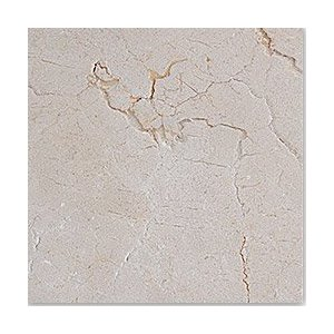 Marble Tile Spanish Crema Marfil Antique